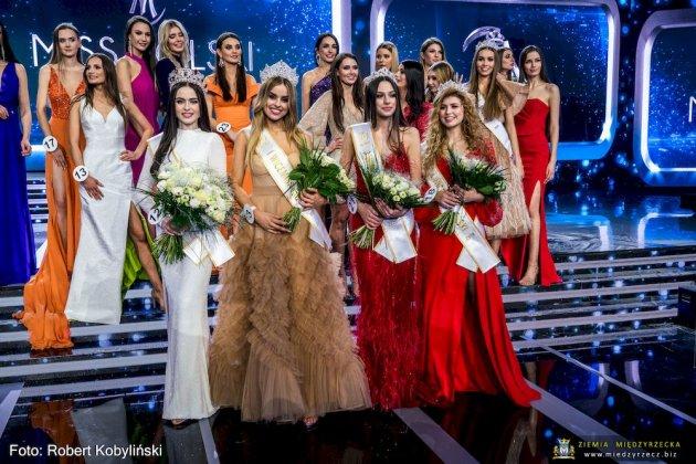 Miss Polski 2020 Konkurs 130