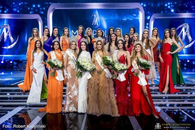 Miss Polski 2020 Konkurs 131