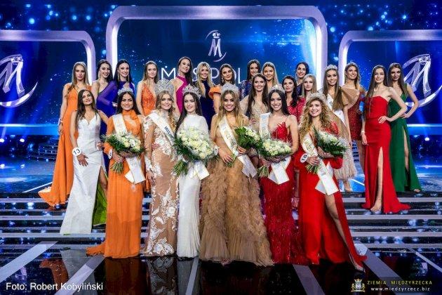 Miss Polski 2020 Konkurs 133