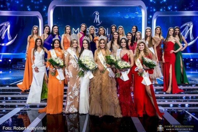 Miss Polski 2020 Konkurs 134
