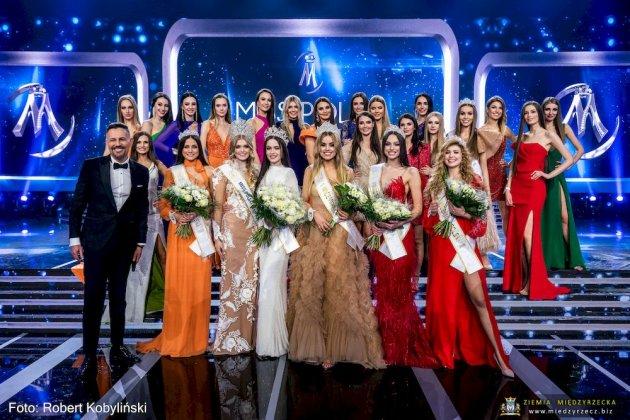 Miss Polski 2020 Konkurs 135