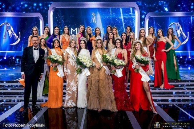 Miss Polski 2020 Konkurs 136