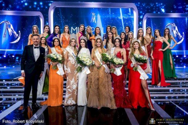 Miss Polski 2020 Konkurs 137