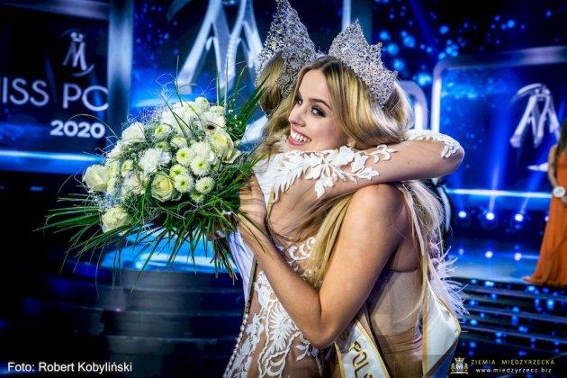 Miss Polski 2020 Konkurs 138