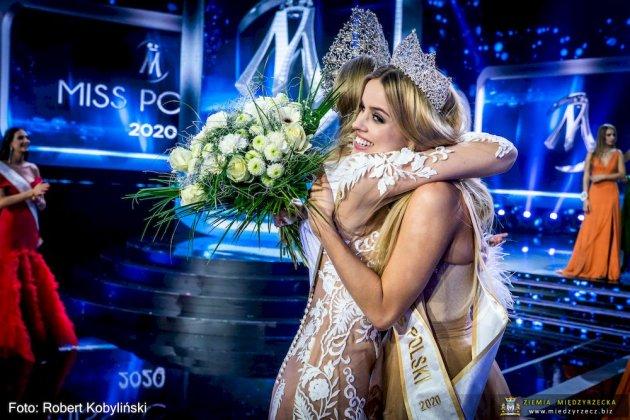 Miss Polski 2020 Konkurs 139