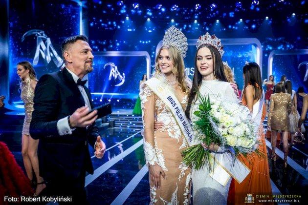 Miss Polski 2020 Konkurs 140