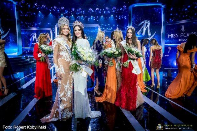 Miss Polski 2020 Konkurs 143