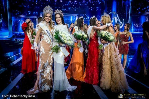 Miss Polski 2020 Konkurs 144