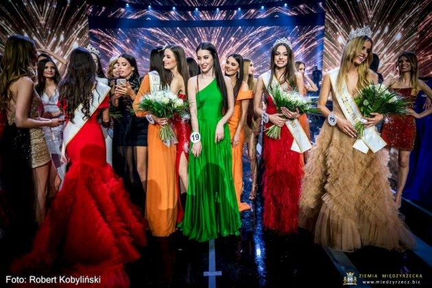 Miss Polski 2020 Konkurs 145