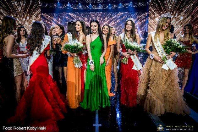 Miss Polski 2020 Konkurs 146