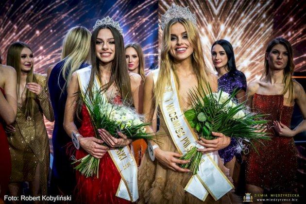 Miss Polski 2020 Konkurs 148