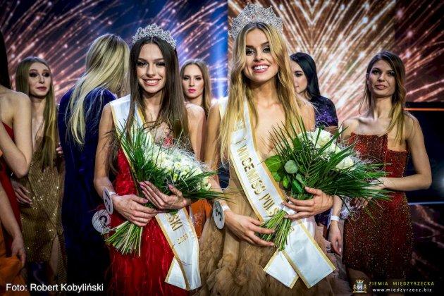 Miss Polski 2020 Konkurs 149