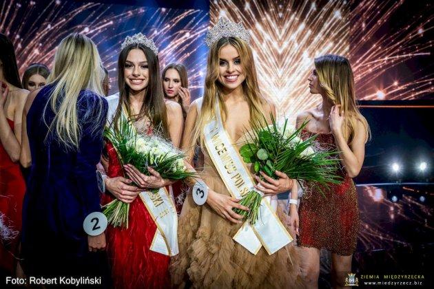 Miss Polski 2020 Konkurs 150