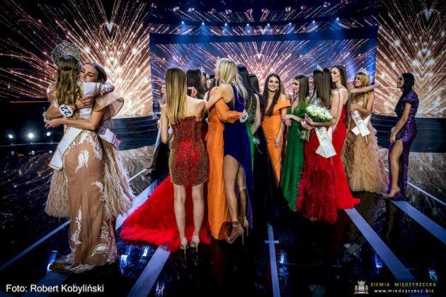 Miss Polski 2020 Konkurs 152