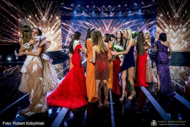 Miss Polski 2020 Konkurs 153