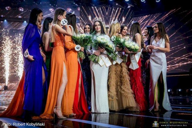 Miss Polski 2020 Konkurs 154