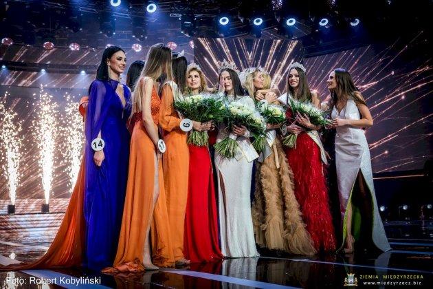 Miss Polski 2020 Konkurs 155