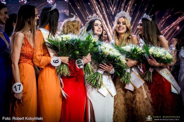 Miss Polski 2020 Konkurs 156