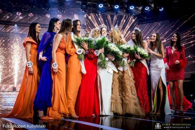 Miss Polski 2020 Konkurs 157