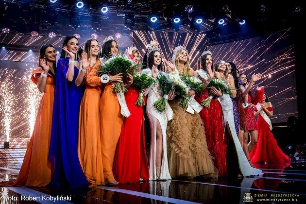 Miss Polski 2020 Konkurs 158