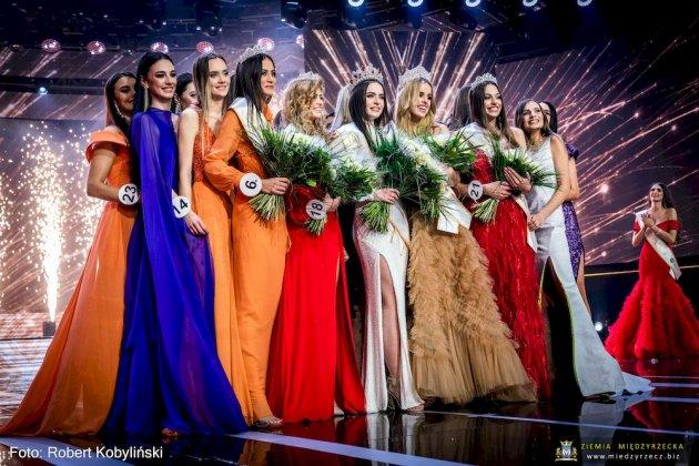 Miss Polski 2020 Konkurs 159
