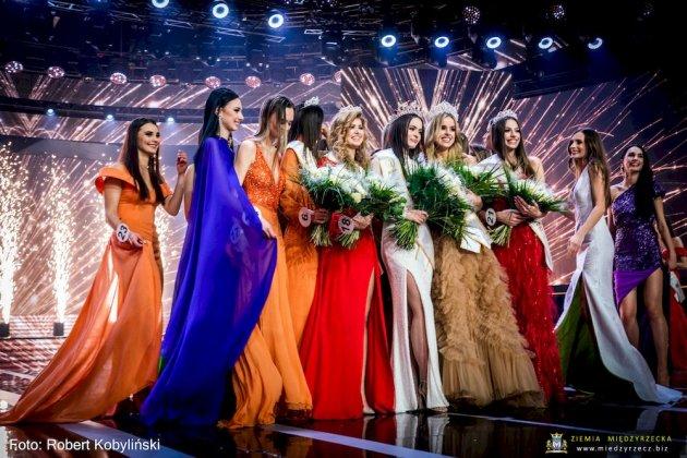 Miss Polski 2020 Konkurs 160