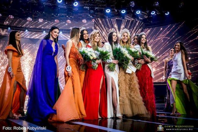 Miss Polski 2020 Konkurs 161