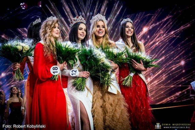 Miss Polski 2020 Konkurs 162