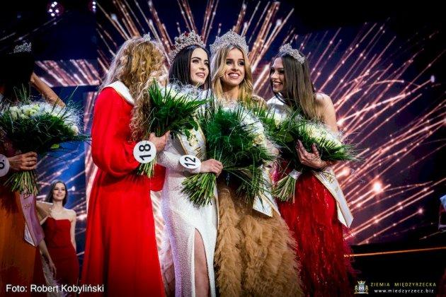 Miss Polski 2020 Konkurs 163