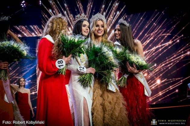 Miss Polski 2020 Konkurs 164