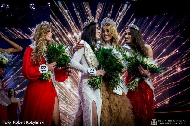 Miss Polski 2020 Konkurs 165