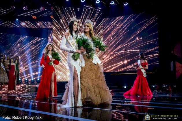 Miss Polski 2020 Konkurs 168