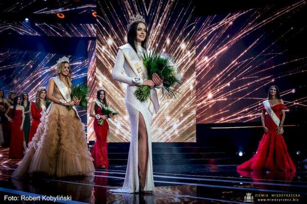 Miss Polski 2020 Konkurs 169
