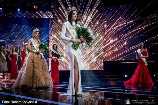 Miss Polski 2020 Konkurs 170