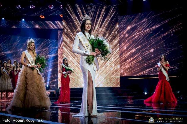 Miss Polski 2020 Konkurs 171