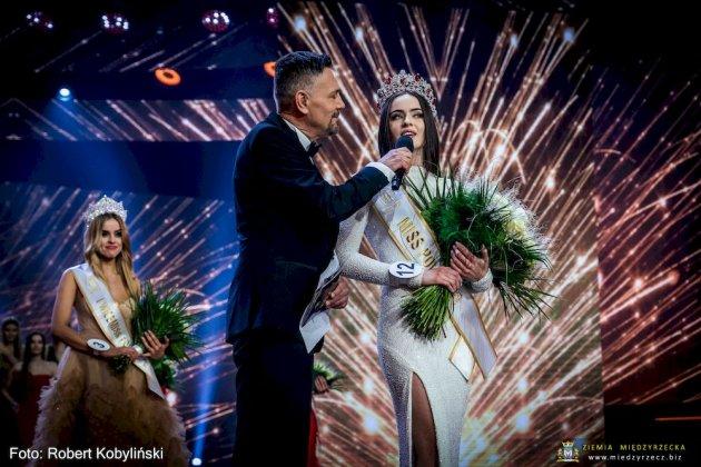 Miss Polski 2020 Konkurs 172