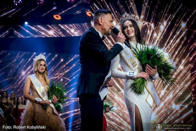 Miss Polski 2020 Konkurs 173