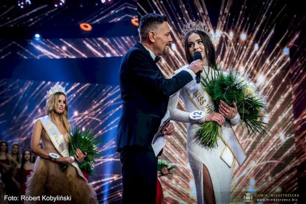 Miss Polski 2020 Konkurs 174
