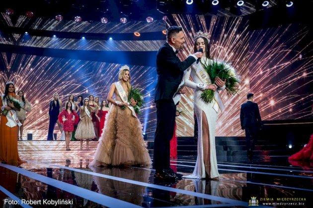 Miss Polski 2020 Konkurs 175