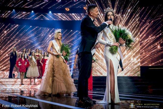 Miss Polski 2020 Konkurs 176