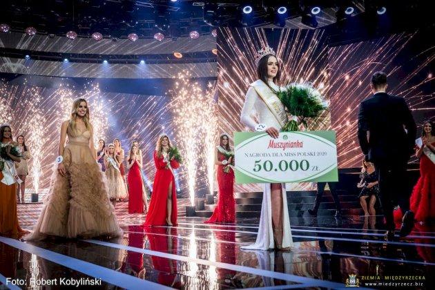 Miss Polski 2020 Konkurs 183