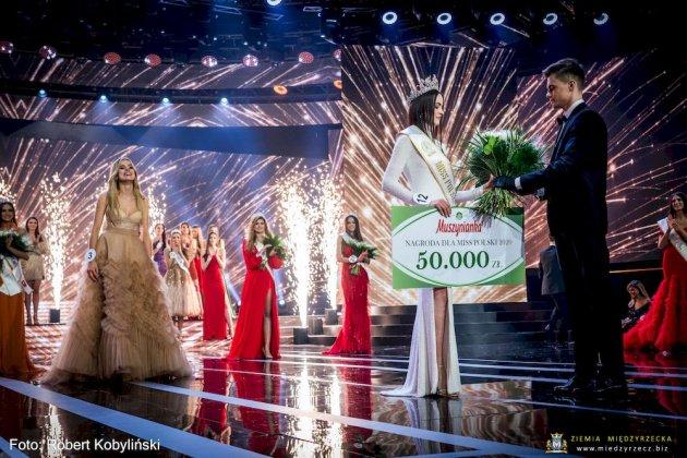 Miss Polski 2020 Konkurs 184