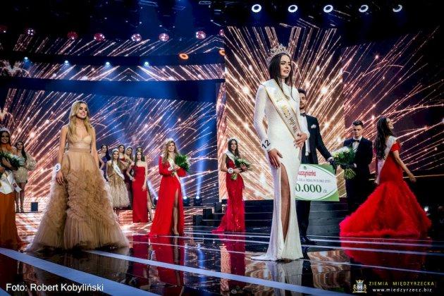 Miss Polski 2020 Konkurs 186