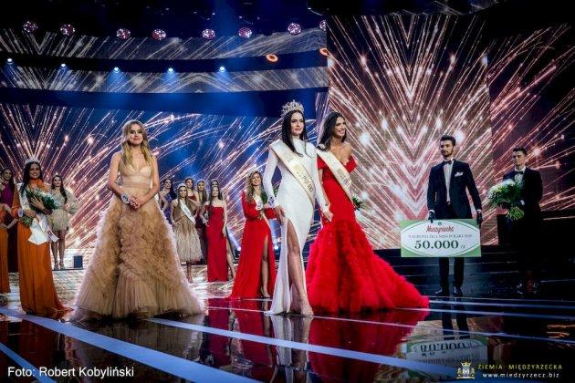 Miss Polski 2020 Konkurs 187