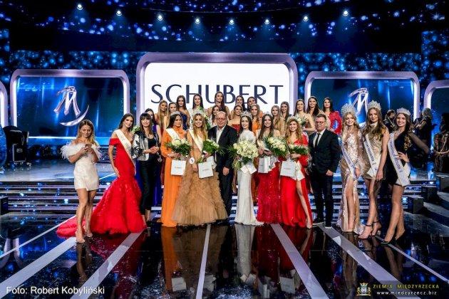 Miss Polski 2020 Konkurs 19