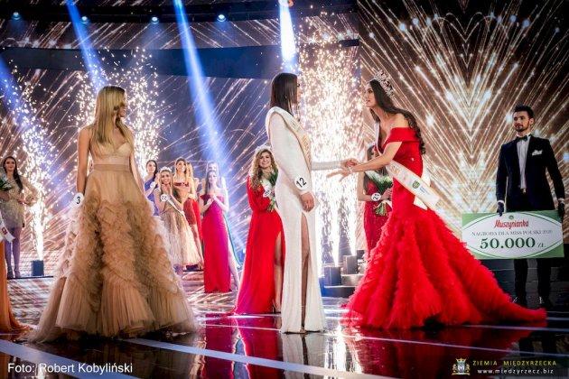 Miss Polski 2020 Konkurs 191