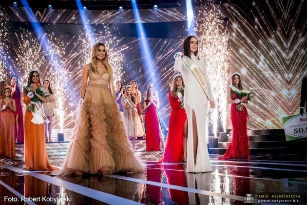 Miss Polski 2020 Konkurs 192