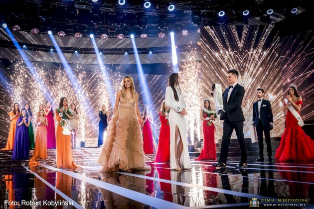 Miss Polski 2020 Konkurs 193