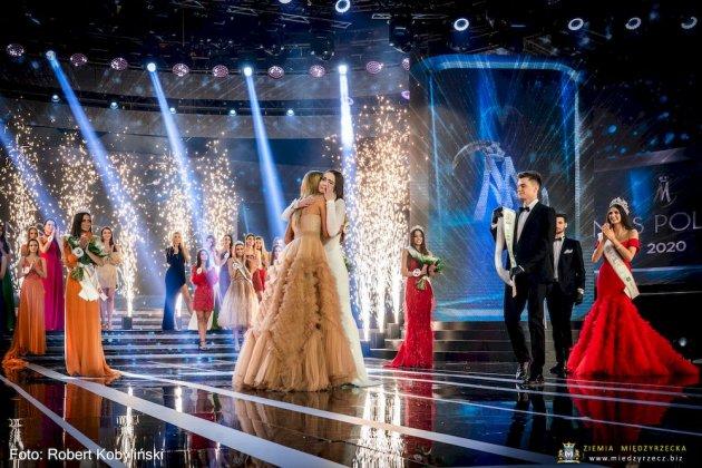 Miss Polski 2020 Konkurs 194