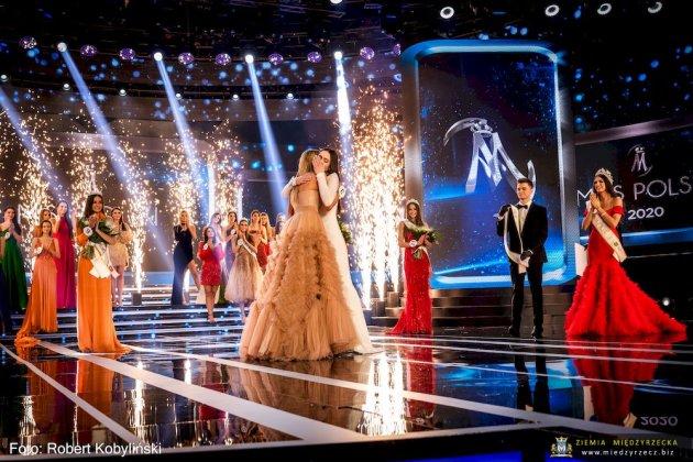 Miss Polski 2020 Konkurs 195